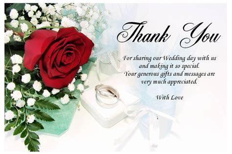 wedding acceptance card ideas   Google Search   weddings