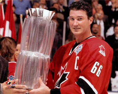 Lemeiux World Cup photo Mario-Lemieux-with-2004-World-Cup-Trophy-Photofile-Photograph-C12189087.jpg