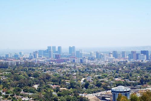 LA Vacation - July 2010 (32 of 198)