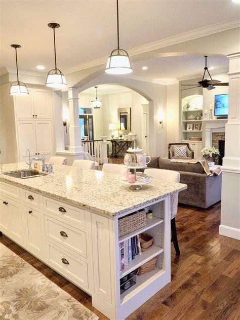 white kitchen  white cabinets sherwin williams