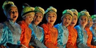 12 Karya Seni Aceh Ditetapkan Jadi Warisan Budaya Nonbenda
