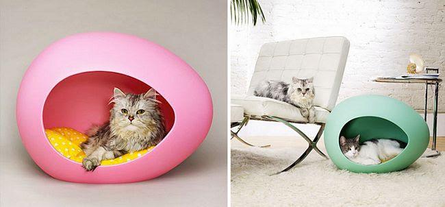móveis-para-gatos-21