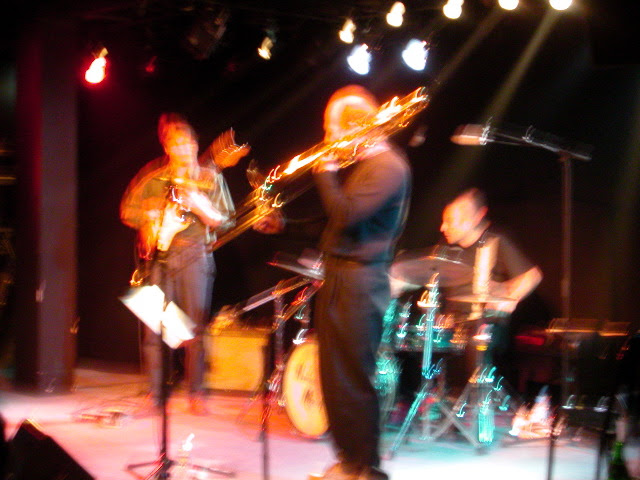 Paul Davies - Jazz