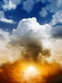 Bâtir une autorouteavec la bombe atomique