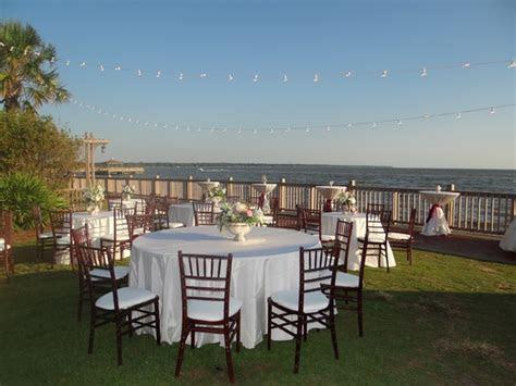 Grand Hotel Marriott Resort, Golf Club & Spa   Point Clear