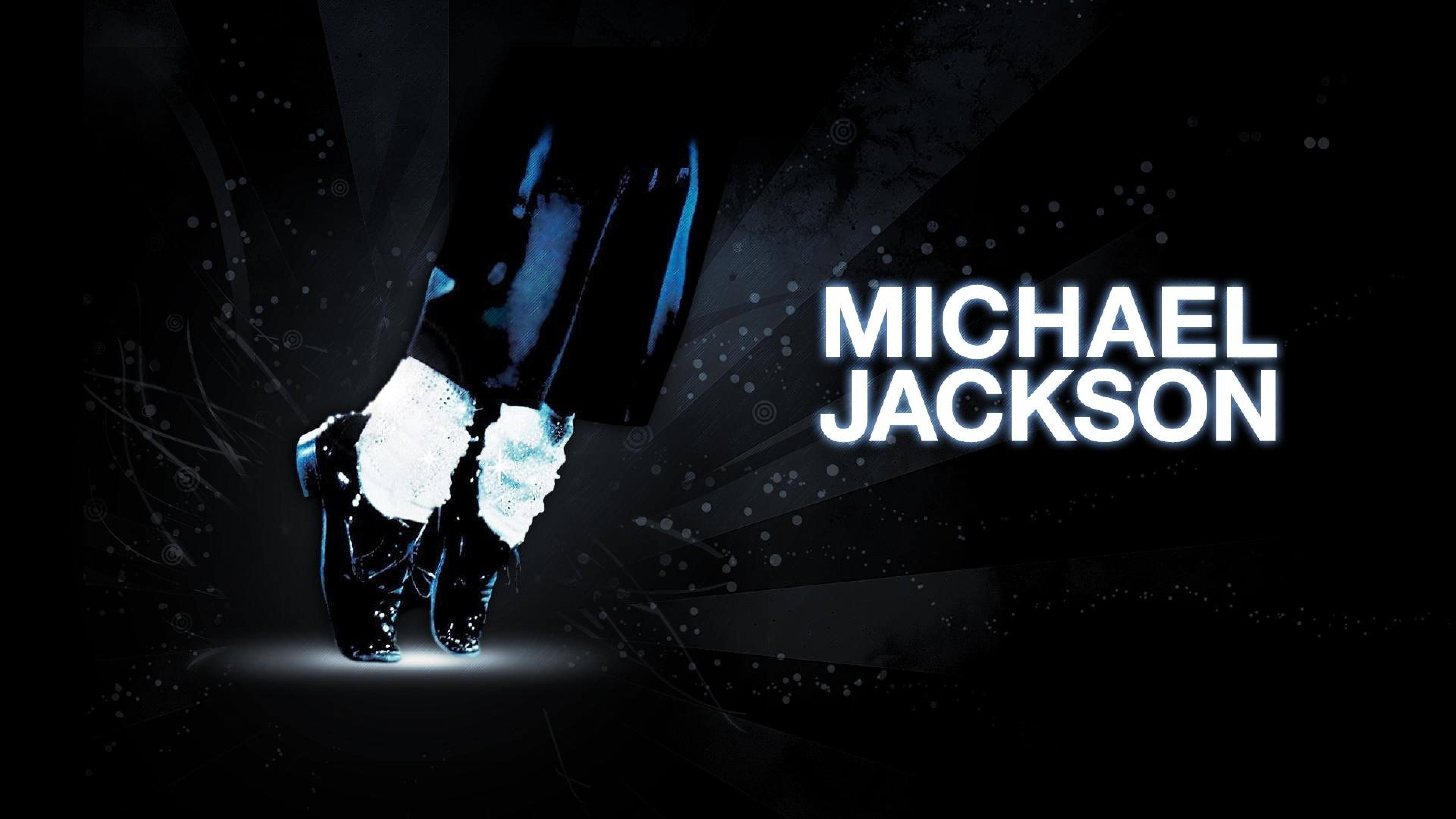 Michael Jackson Wallpaper 85 Images