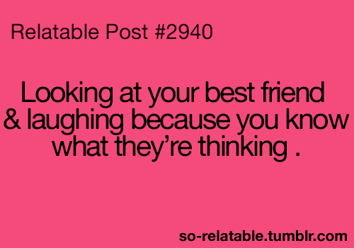 Funny Best Friends Quotes Tumblr Archidev