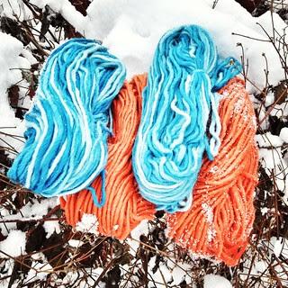 lovikka yarn