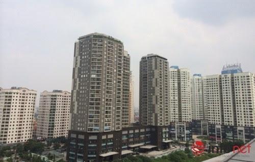 đầu tư bất động sản, mua nhà, lãi suất ngân hàng giảm, kích cầu bất động sản