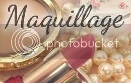 photo photo_1_maquillage_zpsy4syscna.jpg