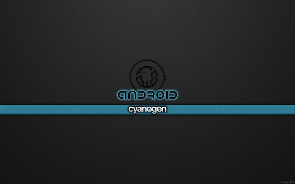 Cyanogen to build their own Android OS with help from Microsoft