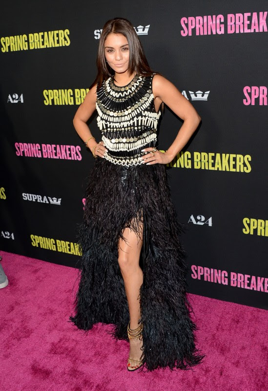 Vanessa-Hudgens-at-Spring-Breakers-Premiere-in-Los-Angeles-Pictures-Photos-5