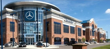 Mercedes-Benz Of Easton in Columbus, OH 43219 | Citysearch