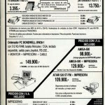 Distribuidores Commodore Barcelona (25)