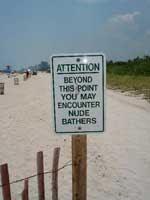 miami beach haulover beach