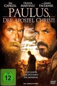 Passion Christi Deutsch Ganzer Film