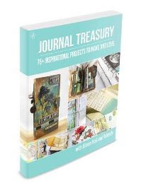 Journal Treasury
