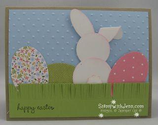 Sofi-Πάσχα-bunny