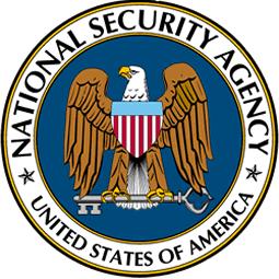 Dicas para se proteger da espionagem americana