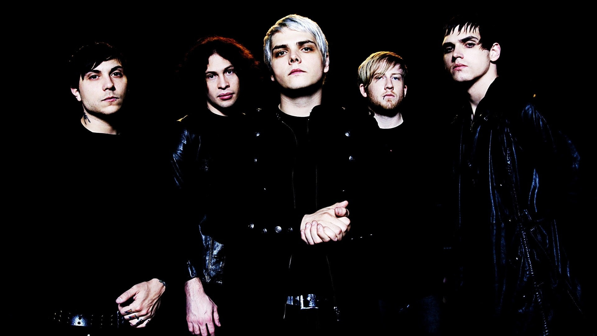 My Chemical Romance Backgrounds 62 Images