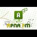 Logo for Apnafm (Apna FM), click for more details