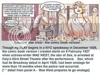 comic-1st-panel
