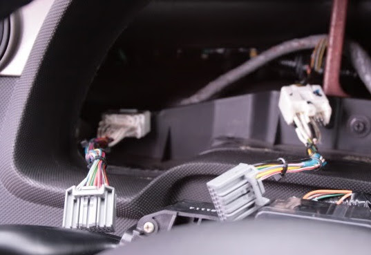How To Acura Integra Stereo Wiring Diagram My Pro Street