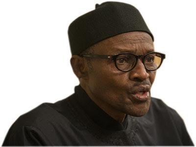 Buhari: I'm ready for probe