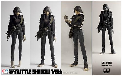 LITTLE-SHADOW-3A