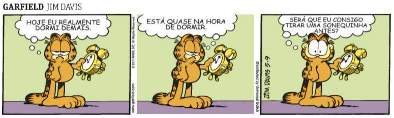 http://eduardojunior.files.wordpress.com/2011/06/garfield-2011-05-09.png
