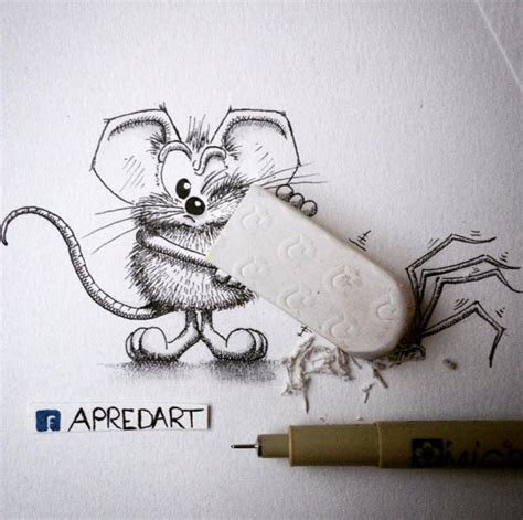 pictures creative drawing drawings art gallery