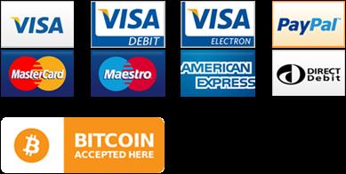 bitcoin mining profit calculator gaiden