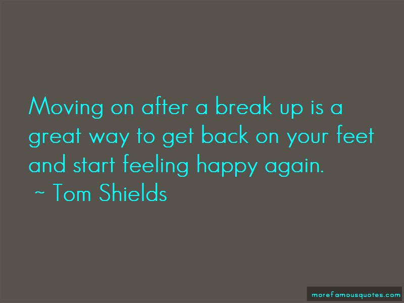 Feeling So Happy Quotes Top 30 Quotes About Feeling So Happy From