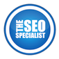 SEO Powered