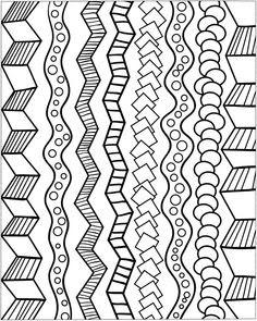 Cool Simple Line Designs Aprilmydearestco