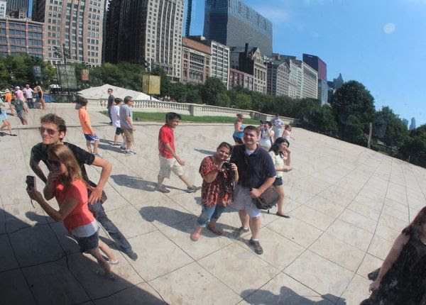 photo Chicago305_zps89dd26c2.jpg