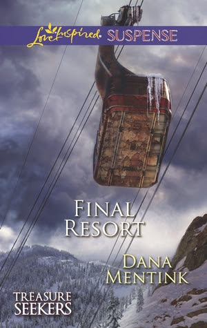 Final Resort