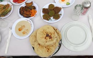 EgyptTouristRestaurant-2