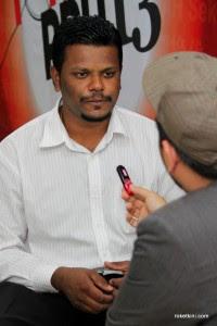 18.07.13-Arul Kumar (2)