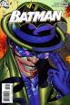 Review: Batman #698
