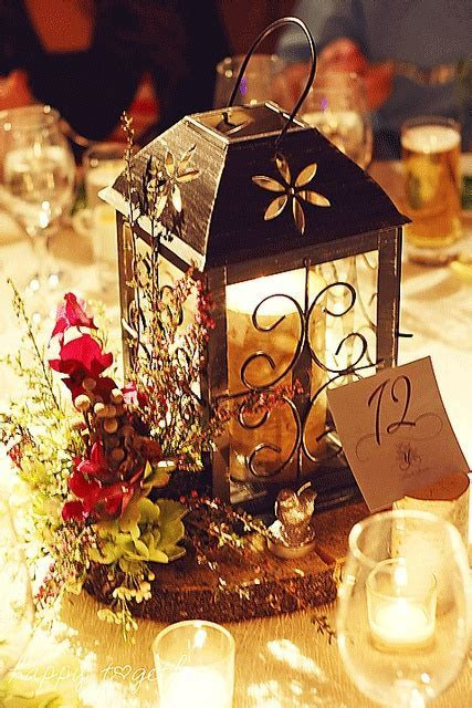 Best 25  Wood slab centerpiece ideas on Pinterest   Rustic