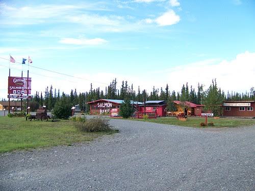 100_0249-Gateway Salmon Bake RV Park, Tok, AK