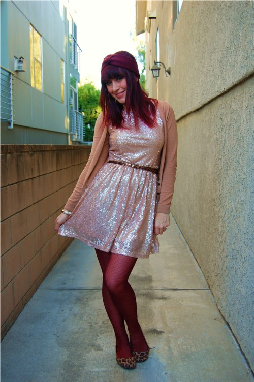 sparkledress5