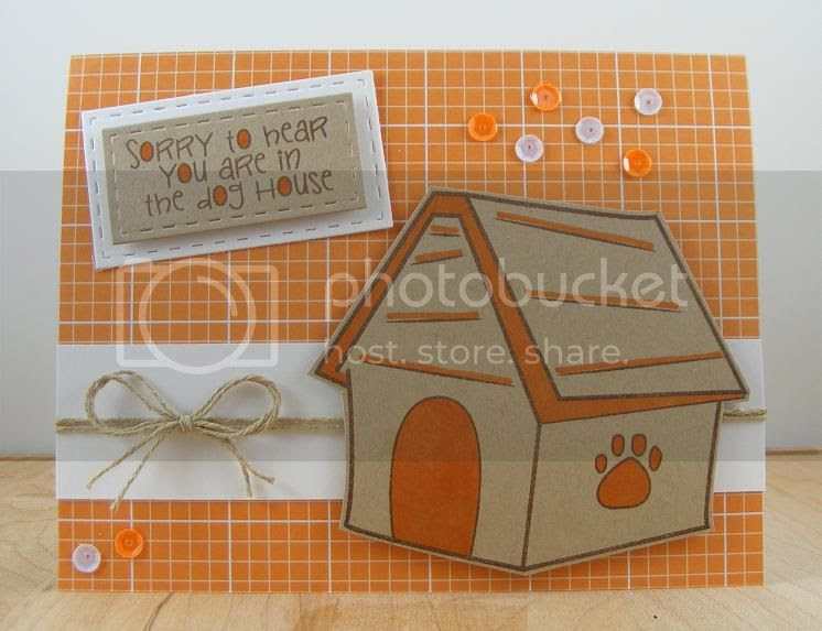 photo SOL Dog House For Cookie Stamps.jpg