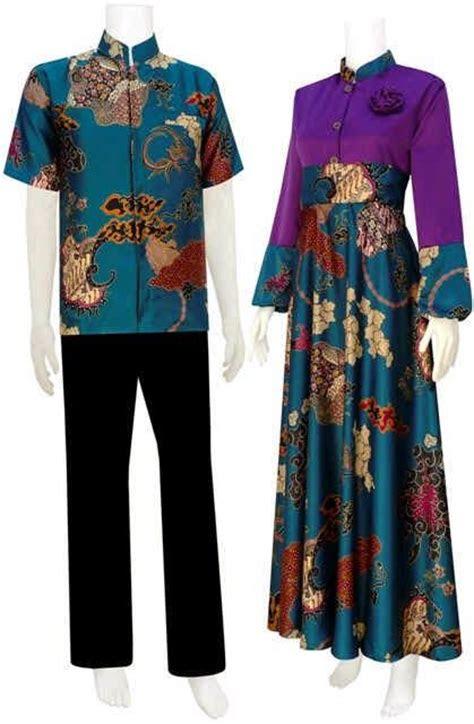 images  batik  pinterest day dresses