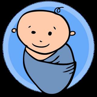 Gambar Bayi Perempuan Baru Lahir - Republika RSS