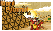 http://images.neopets.com/games/aaa/dailydare/2018/games/wordpyramid.png