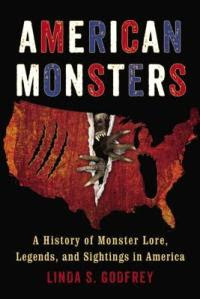americanmonsterscover