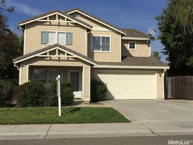 8175 Drais Way, Elk Grove, CA 95624  Home For Sale and Real Estate Listing  realtor.com®
