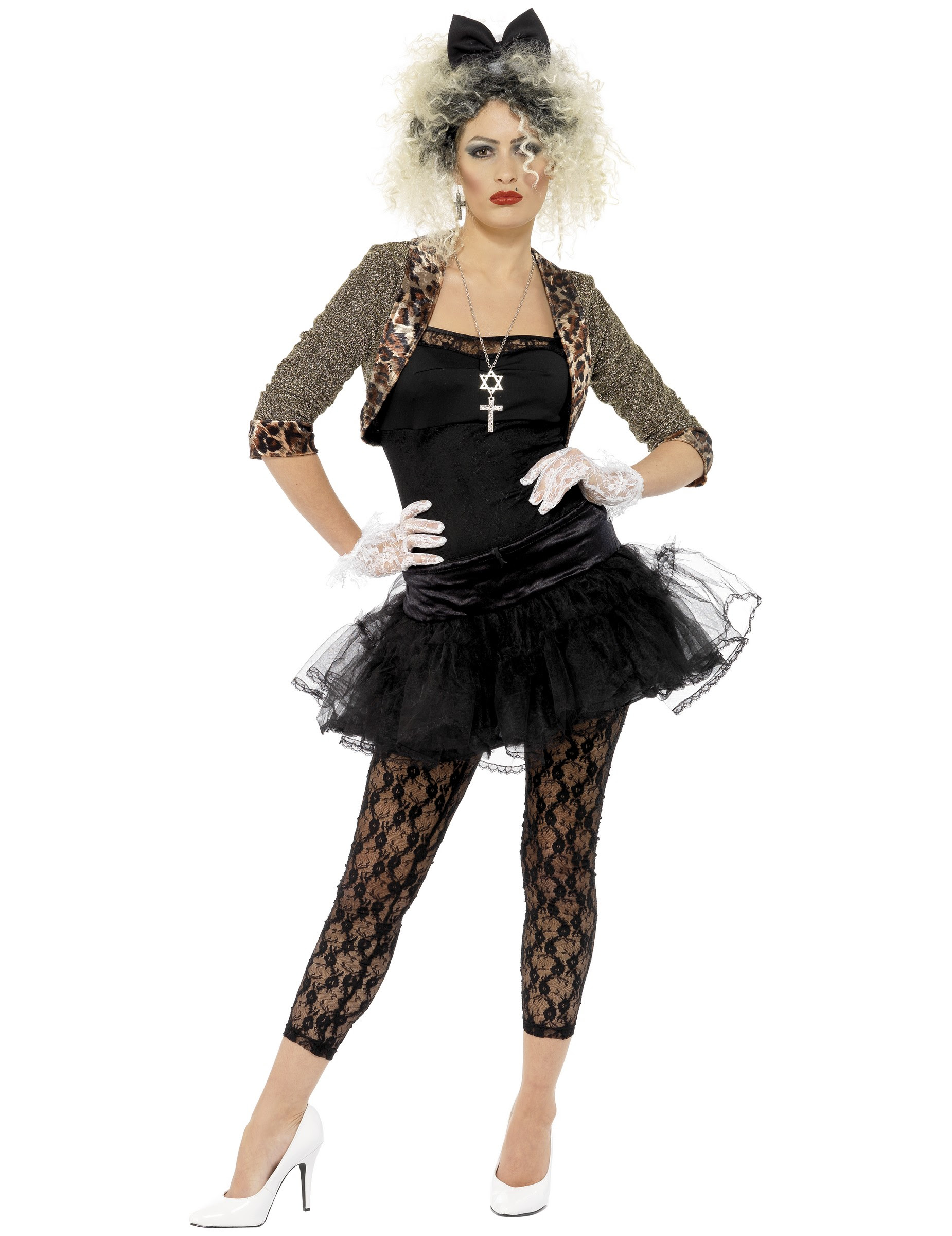 80s costume for women  adults costumes and fancy dress